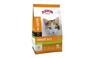 Arion Cat original UTH 7.5kg