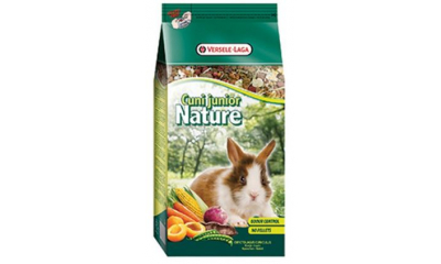 Cuni Nature junior 2,3kg