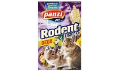 Panzi 1000ml degu