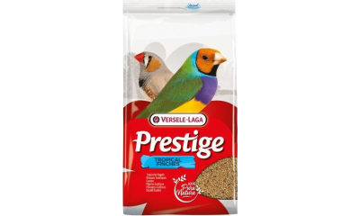 Prestige premium Tropical Birds 1 kg