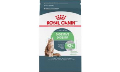 Royal C c. Digestive Care 400g