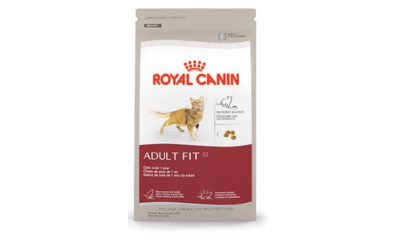 Royal C c. Fit regular 32 400g