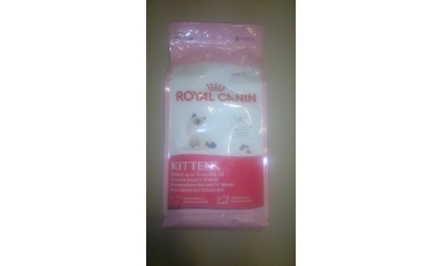 Royal C c. Kitten 2kg
