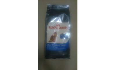 Royal C c. Light Care 1,5kg