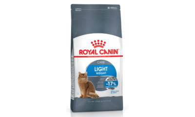Royal C c. Light Care 400g