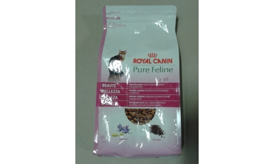 Royal C c. Pure Feline Beauty 1,5 kg