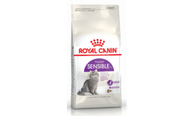 Royal C c. Sensible 4kg