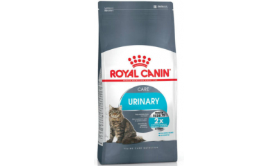 Royal C c. Urinary Care 400g