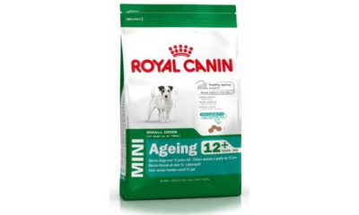 Royal C k. Mini Ageing 12+800g
