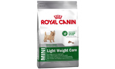 Royal C k. Mini Light 1kg