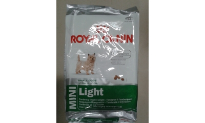 Royal C k. Mini Light 8kg
