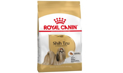 Royal C k. Shih Tzu Adult 0,5kg