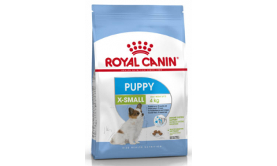 Royal C k. X-Small Puppy 0,5kg