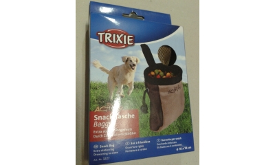 Trixie 3227 snack bag